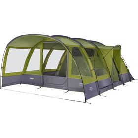 Vango Langley 600XL - Tente - vert